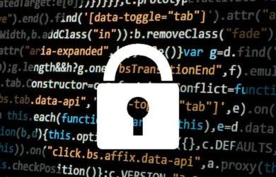office 365 security breach