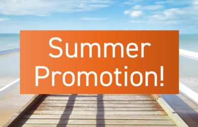 Leased lines summer promo