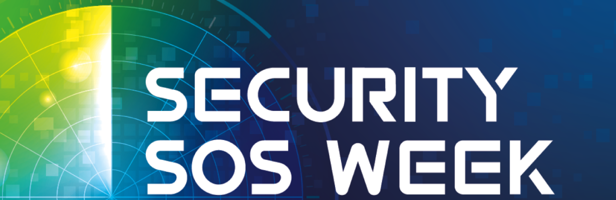 sophos sos security week