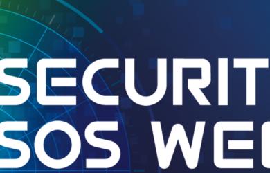 sophos sos security week