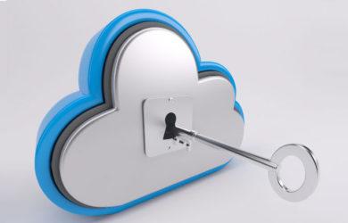 secure your public cloud