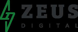 zeus digital