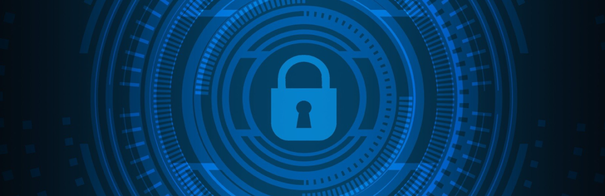 top 3 security solutions