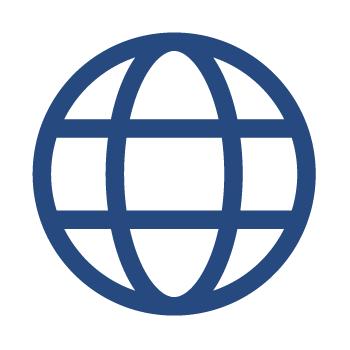 bespoke applications - web