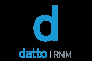 Datto RMM