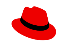 Linux Redhat
