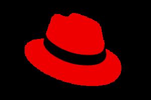 Linux Redhat