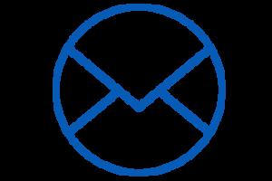 Sophos email scanning