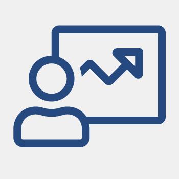technical account management