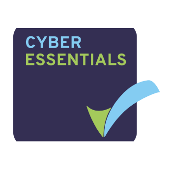 compliance - cyber essentials