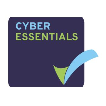compliance - cyber essentials