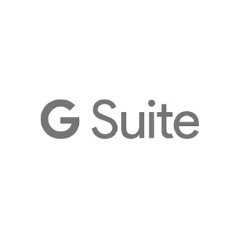 public cloud g suite