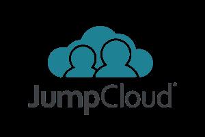 jumpcloud MDM