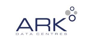 ark partner