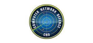 Computer Network Defence Partner