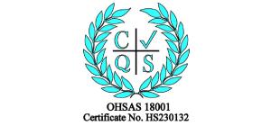 ISO45001 Partner
