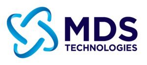 mds technologies